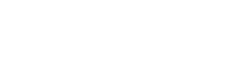 Logo for South Dakota Housing Development Authority